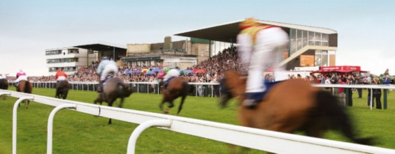 270711221031--Bath Racecourse